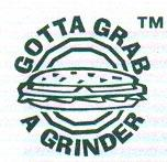 Mancinos Pizzas and Grinders - Fort Collins, CO