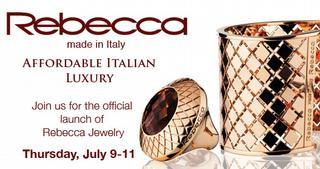 rebecca jewelry made in italy,rebecca italian jewelry,rebecca jewelry official website,mebel italy,oscar boots italy,925 italy,rebecca jewellery italy,rebecca jewelry nordstrom,rebecca jewelry italy,
