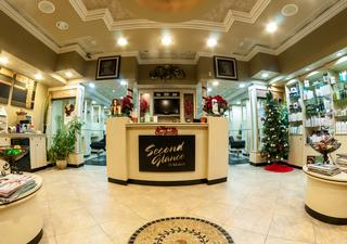 second glance salon edison nj 08820 908 754 3906