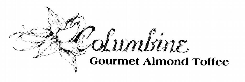 Columbine Almond Toffee Loveland Co 80537 970 635 2795