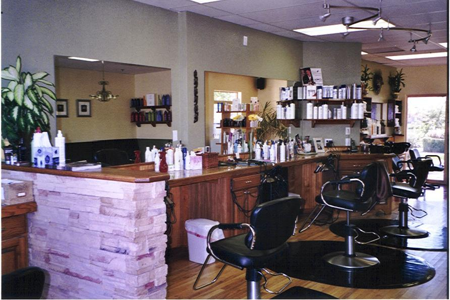 Best hair salon in boulder, co.JPG from The Peaks Hair Salon in ...