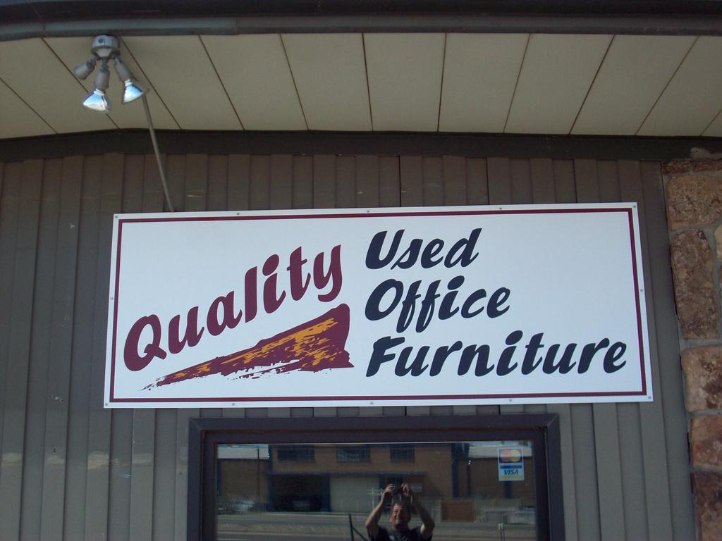 Used Furniture Outlet Grand Junction CO