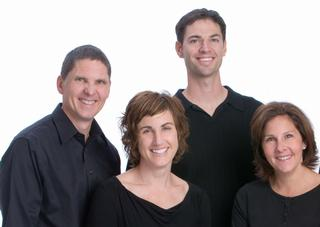 Young Dentistry For Children - Louisville, CO