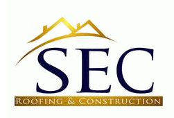 Sec Roofing Amp Construction Killen Al 35645 256 272 5200