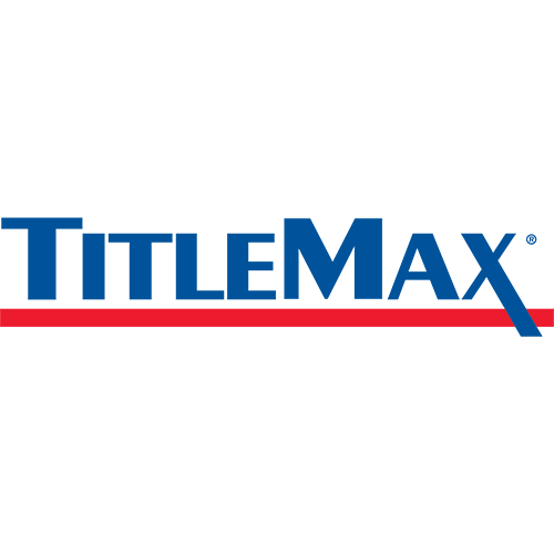 Saraland Alabama: TitleMax Title Loans - Saraland AL 36571