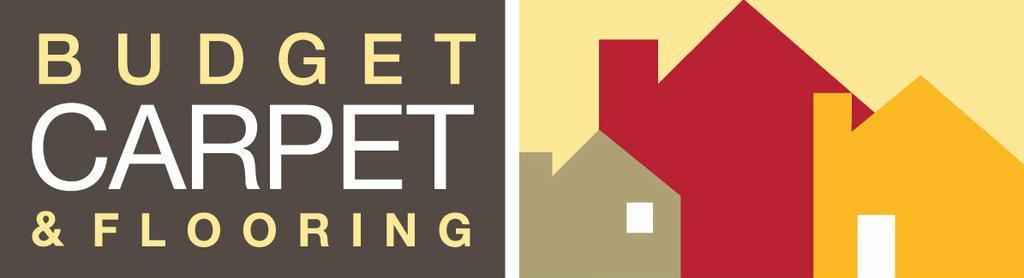 Budget Carpet u0026 Flooring - Gainesville GA 30501 : 770-287-8463