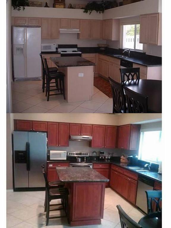 San Marino Cabinet Door By Re A Door Kitchen Cabinet Refacing