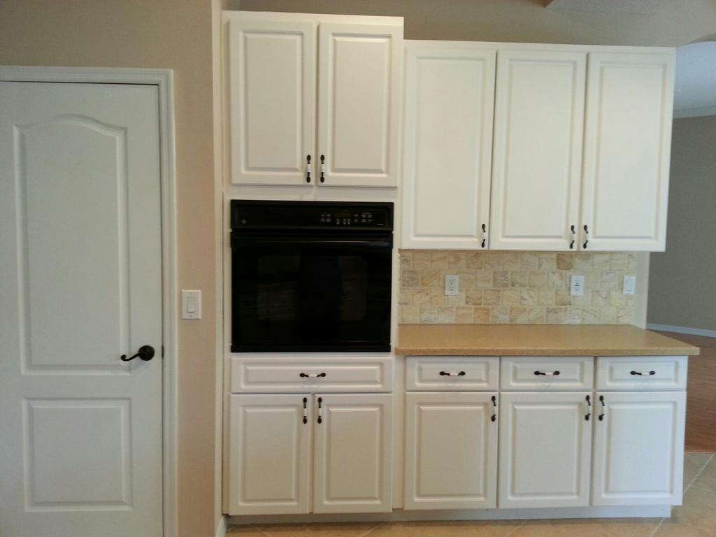 reface kitchen cabinets doors wesley chapel fl photos photos in wesley chapel fl 4627