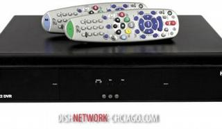 dish network swot View dish network corporation dish investment & stock information get the latest dish network corporation dish detailed stock quotes, stock data, real-time ecn.