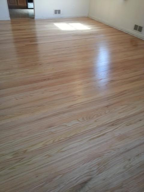 Alpine Hardwood Flooring New Milford Nj 07646 201 261 3788