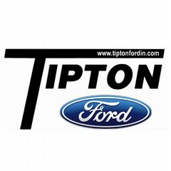 10 Best Auto Businesses In Tipton In