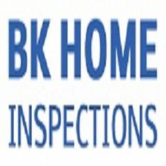 Bk Home Inspections New Palestine In 46163 317 432 4289