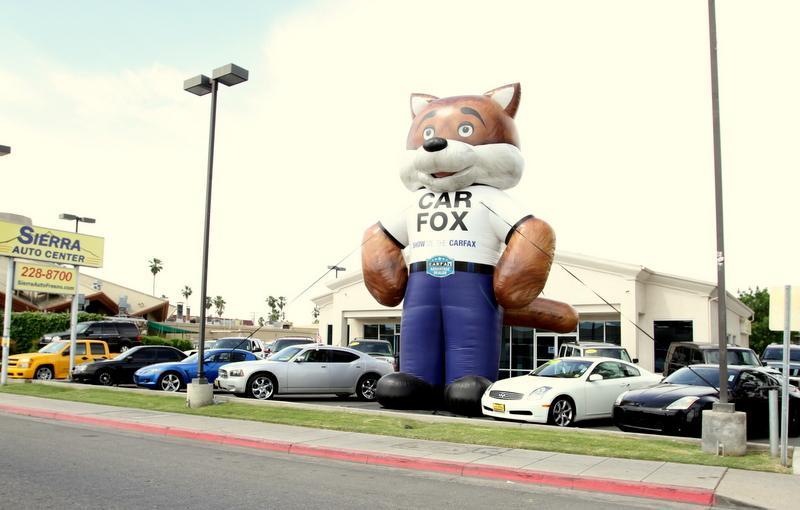 Used Car Dealers Near Fresno Ca