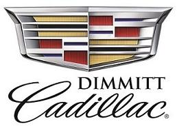 dimmitt cadillac of clearwater logo by dimmitt cadillac of clearwater. Cars Review. Best American Auto & Cars Review