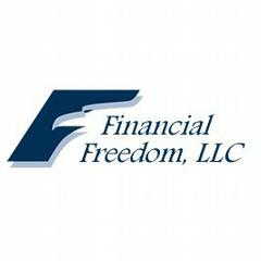 Pictures for Financial Freedom, LLC in Cincinnati, OH 45236