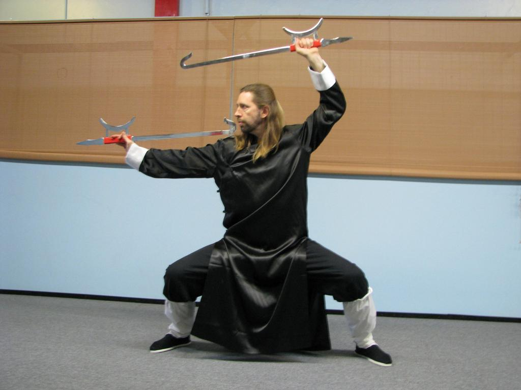 kung fu kwoon monroe wa 98272 425 280 4701 martial arts. Black Bedroom Furniture Sets. Home Design Ideas