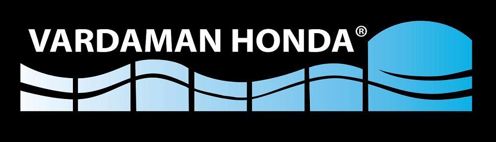 Honda Of Hattiesburg >> Vardaman Honda Hattiesburg Ms 39401 601 582 8261 Honda
