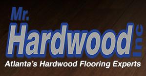 Mr hardwood inc acworth ga 30101 770 318 8880 for Hardwood flooring acworth ga