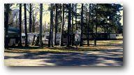 Pine Crest RV Park Resort