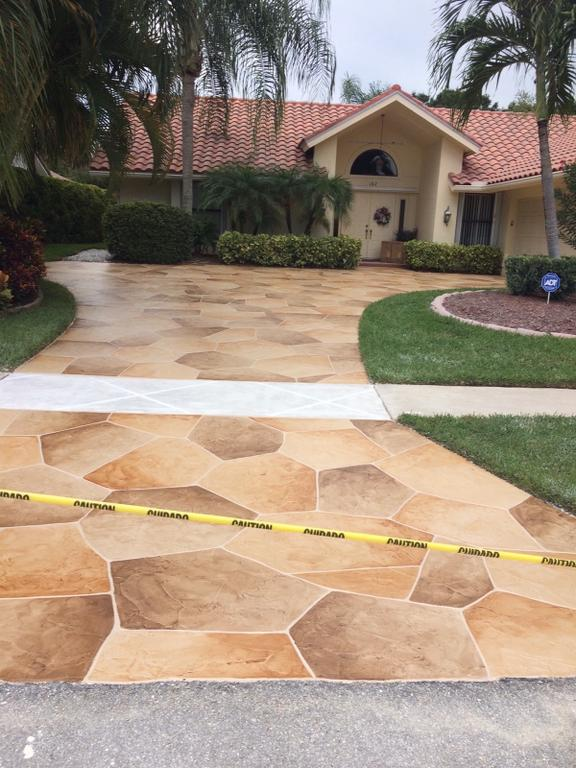 Concrete Solutions 561 921 7232 Serving Customers In Florida Including