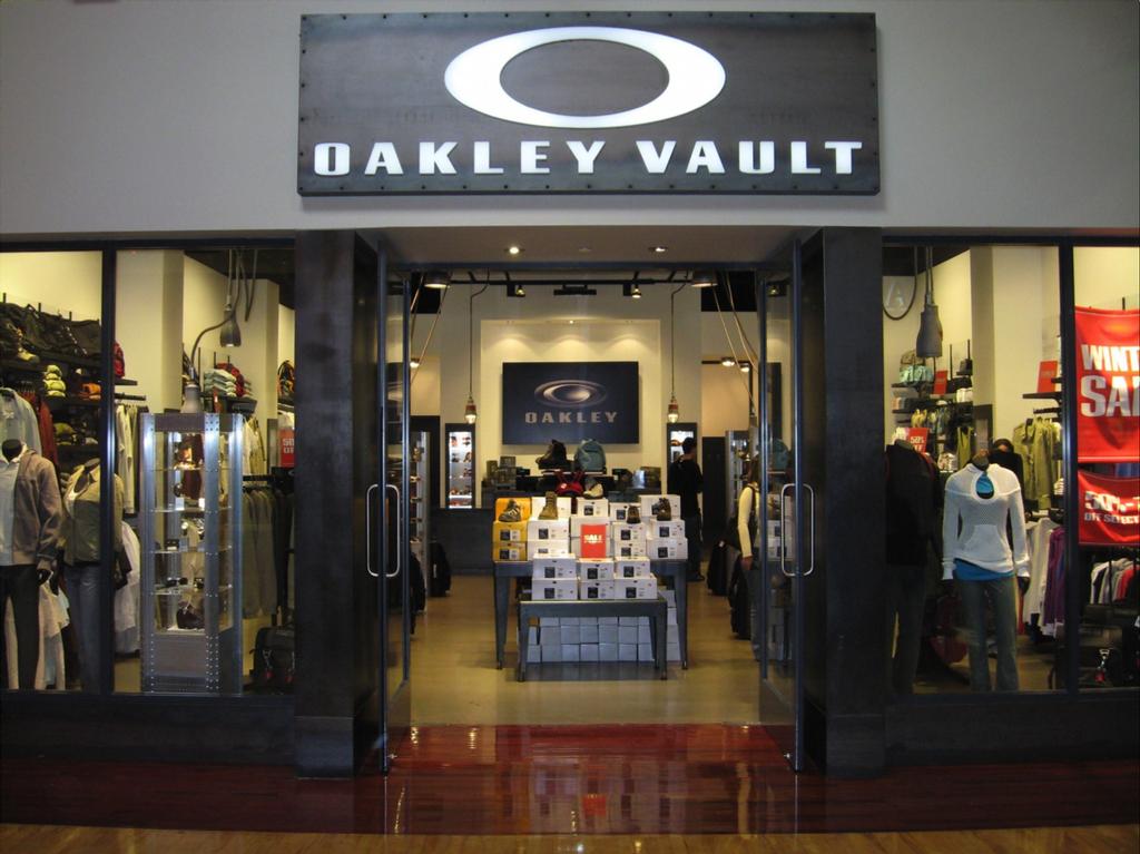 oakley outlet utah  oakley store utah