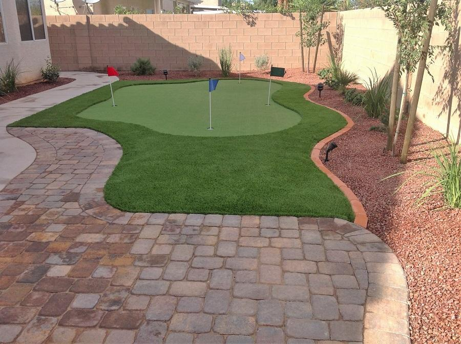 Pictures For Yardmasters Of America In Henderson Nv 89052