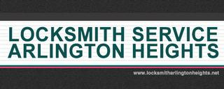Locksmith Service Arlington Heights  Arlington Heights Il. Marketing Firms Charlotte Wrist Band Printing. Prednisone Dose For Dogs With Allergies. Beauty Schools In Houston Jack Rice Insurance. Cna Schools In Colorado Brachial Plexus Nerve. Technical Schools In Maine Photo Web Hosting. Dentist In Nashville Tn Waikiki Health Center. Free Online Medical Assistant Classes. Online Public Policy Masters