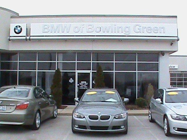 Used Cars In Bowling Green Ky For Sale