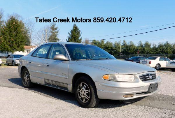 tates creek motors nicholasville ky 40356 859 420 4712