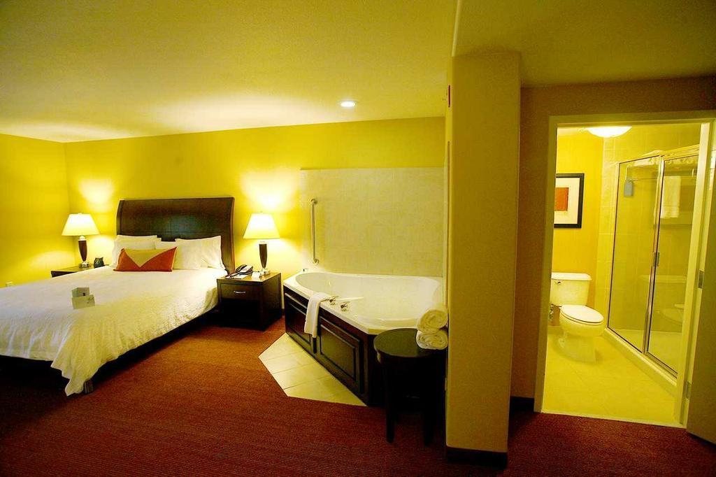 Hilton Garden Inn Fontana Fontana Ca 92337 909 822 7300