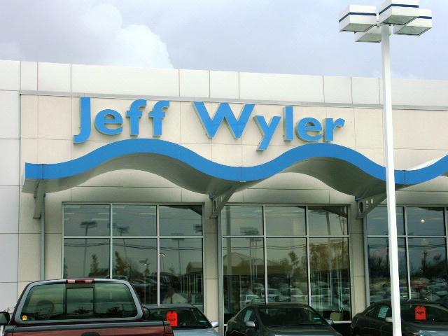 jeff wyler eastgate auto mall is a cincinnati chevrolet autos post. Black Bedroom Furniture Sets. Home Design Ideas