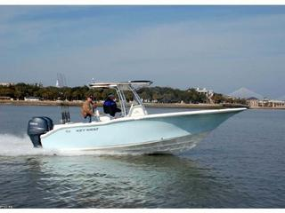 Cape harbor marine service rio grande nj 08242 609 889 for Certified yamaha outboard service near me