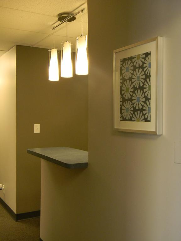 Private treatment rooms from 5280 teeth whitening in for 5280 best nail salon