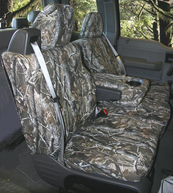 Superhides Seat Covers >> Seat Covers: Marathon Seat Covers