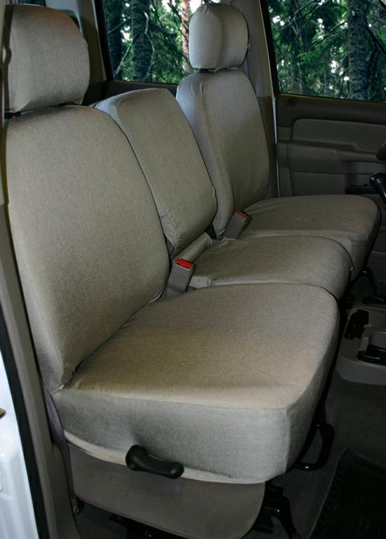 Superhides Seat Covers >> Thread Marathon Superhides Seat Covers Whos Got Em