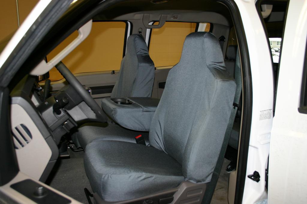 Seat Covers Marathon Seat Covers