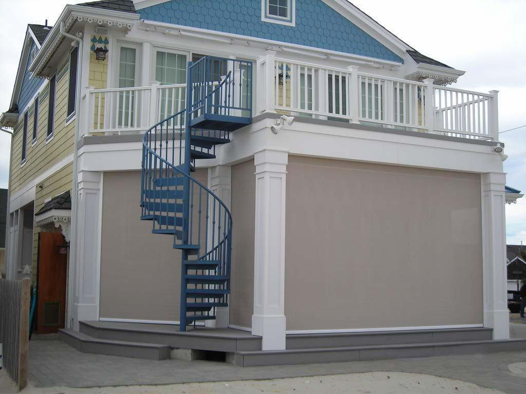 Southwood Garage Doors Amp Screens Sebring Fl 33870 888