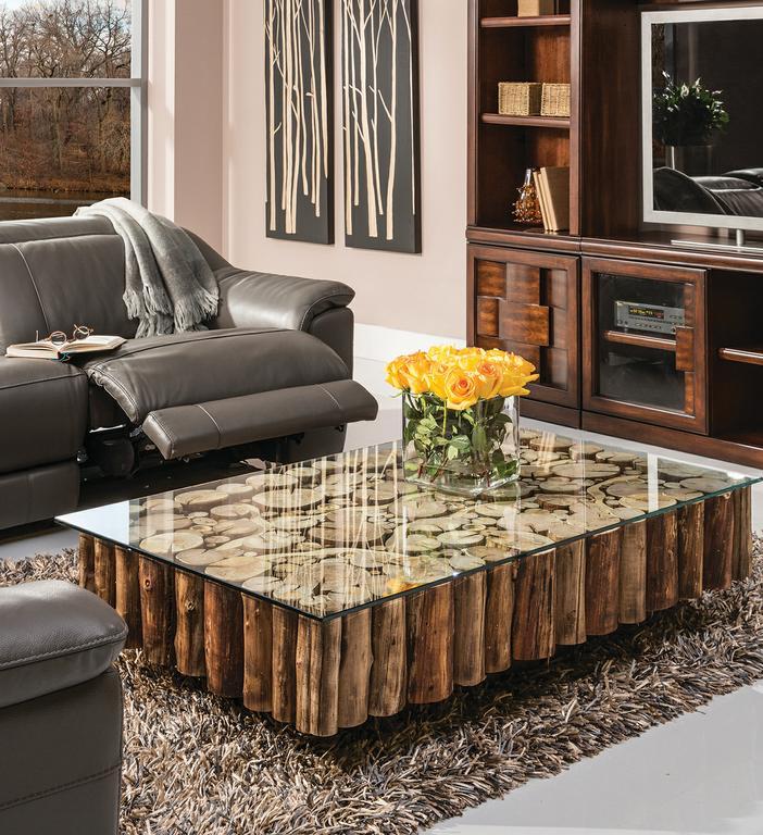 El Dorado Furniture Coconut Creek Boulevard Pompano