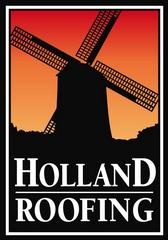 Holland Roofing Florence Ky 41042 859 525 0887 Roof