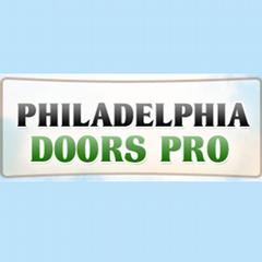 10 Best Garage Contractors In Philadelphia Pa