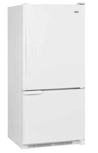 Amana Refrigerator By Best Service Appliance Repair