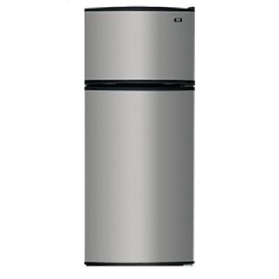 Roper Refrigerator Repair By Best Service Appliance Repair