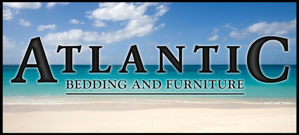 Atlantic Bedding And Furniture Northern Virginia Chantilly Va 20151 703 887 7666