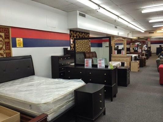 ExpressFurniture_Ridgewood2. ExpressFurniture_Ridgewood3 By Express Furniture  Warehouse