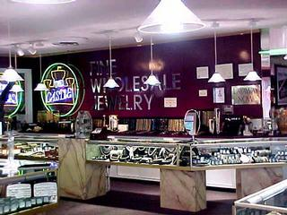 castle jewelry pawn lexington ky