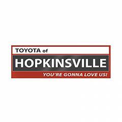 10 best car part stores in hopkinsville ky. Black Bedroom Furniture Sets. Home Design Ideas
