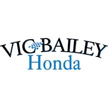 vic bailey honda spartanburg sc 29302 864 920 2890 brake service. Black Bedroom Furniture Sets. Home Design Ideas