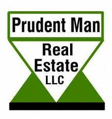 Map and Directions to Prudent Man Real Estate in Lexington ...