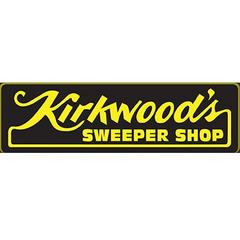 Pictures For Kirkwood S Sweeper Central Vacuum Division