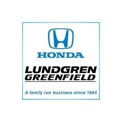 Lundgren Honda Greenfield